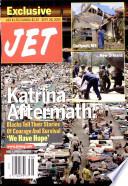26 sep 2005