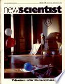 30 juli 1981