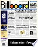 19 nov 1994