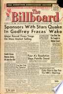 31 okt 1953