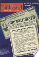 10 juni 1944
