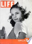 15 dec 1941