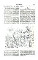 Pagina 873