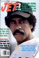 3 juni 1985