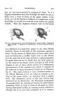 Pagina 361