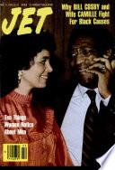 31 mei 1982
