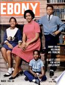 maart 1965
