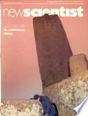 24 sep 1981
