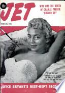 31 maart 1955