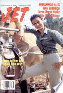 19 sep 1983