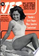 28 april 1966
