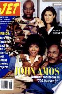 2 mei 1994