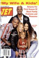 28 okt 2002