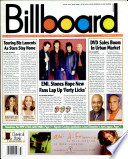 14 sep 2002