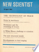 19 april 1962