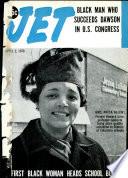 2 april 1970