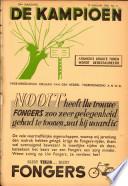 17 jan 1942