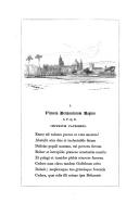 Pagina 189