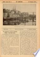 19 feb 1915