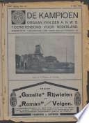 2 mei 1913