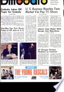 13 mei 1967