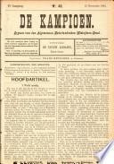 16 nov 1894