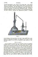 Pagina 283