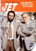 13 juli 1978