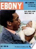 juli 1969