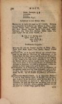 Pagina 742