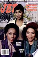 juni 1982