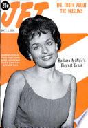 3 sep 1959