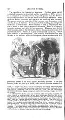 Pagina 860