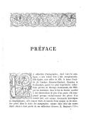 Pagina i