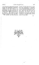 Pagina 565