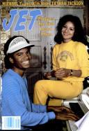 31 juli 1980