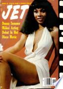 23 maart 1978