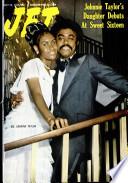 24 juli 1975