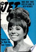 7 april 1966