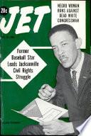30 april 1964