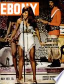 mei 1971