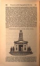 Pagina 854