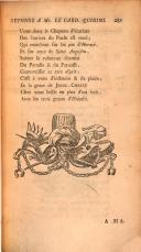 Pagina 281