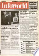 15 sep 1986