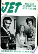 11 juli 1968