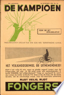 26 nov 1938