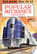 maart 1938