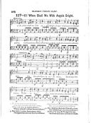 Pagina 208