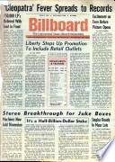 8 juni 1963