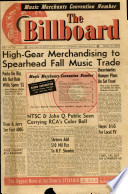 14 juli 1951